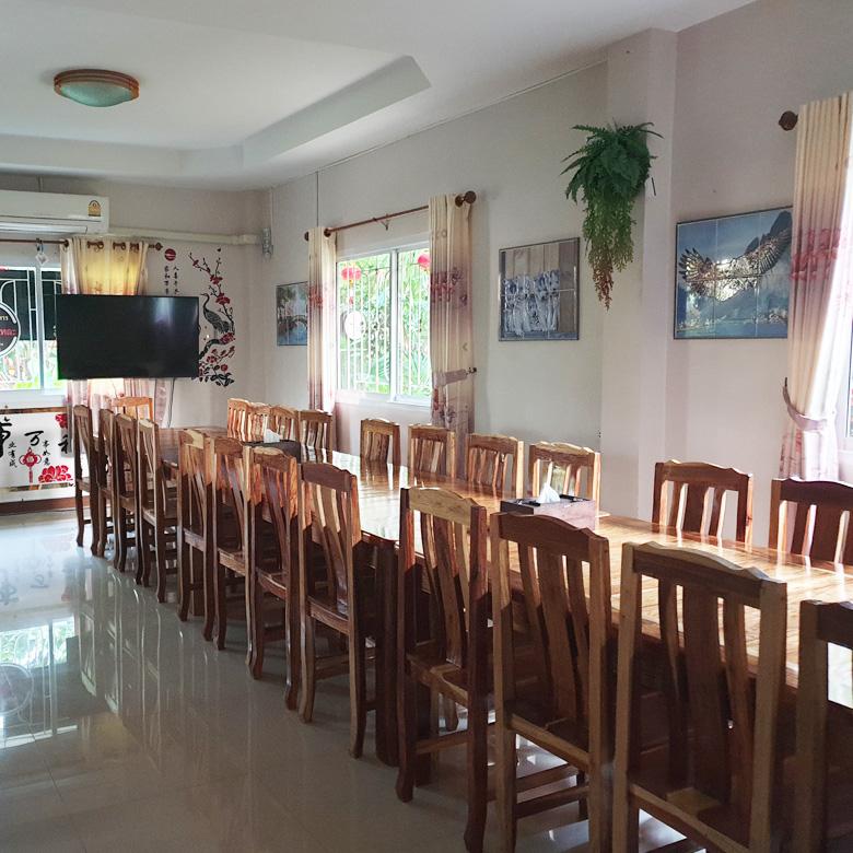 indoor-3